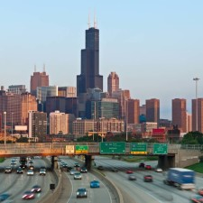 duo trucking chicago local same day service